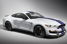 Ford Mustang Model >> Ford Mustang Models And Generations Timeline Specs And Pictures By