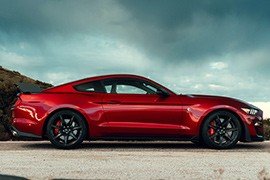 ford mustang models and generations timeline specs and pictures by year autoevolution ford mustang models and generations