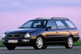 FORD Scorpio Wagon (1994 - 1997)