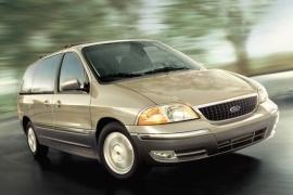 ford windstar specs photos 1998 1999 2000 2001 2002 2003 2004 autoevolution ford windstar specs photos 1998