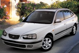 hyundai elantra 5 doors specs photos 2000 2001 2002 2003 autoevolution hyundai elantra 5 doors specs photos