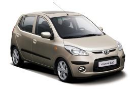 Hyundai grand i 10 nios - All You Need To Know!