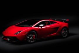 Lamborghini Gallardo Models And Generations Timeline Specs And