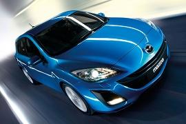 La Prochaine g/én/ération ,Autocollant de Protection de linterface USB de la Console Centrale,Motif en Fibre de Carbone en mat/ériau ABS LAUTO Int/érieur Automobile,Convient pour 2020 Mazda 3 Axela