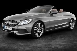 Mercedes benz models history autoevolution for Mercedes benz history name