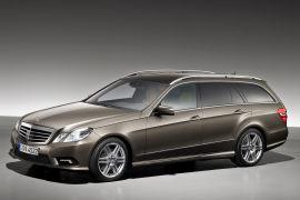 Mercedes a klasse neu