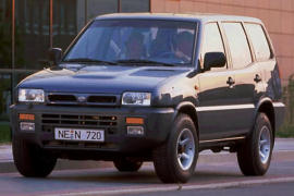 Nd as well Maxresdefault moreover Mattehood also B F Eed likewise Nissan Micra Doors Main. on 1996 nissan pathfinder
