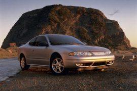 oldsmobile alero coupe specs photos 1999 2000 2001 2002 2003 2004 autoevolution oldsmobile alero coupe specs photos