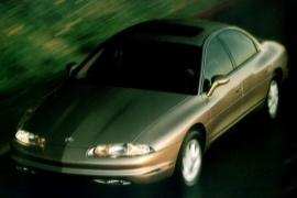 oldsmobile aurora specs photos 1994 1995 1996 1997 1998 1999 autoevolution oldsmobile aurora specs photos 1994
