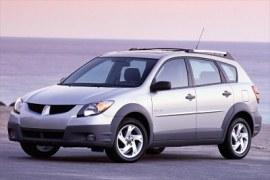 Pontiac Vibe Specs Photos 2002 2003 2004 2005 2006 2007 2008 2009 2010 Autoevolution