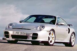 porsche 911 gt2 models autoevolution. Black Bedroom Furniture Sets. Home Design Ideas