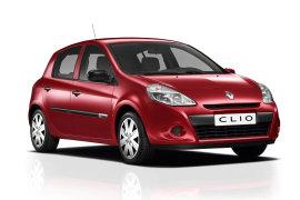 renault clio 5 doors models   autoevolution