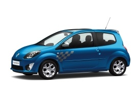 Renault Twingo Models And Generations Timeline Specs And