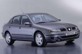 Manuais Online | Carro SEAT | SEAT.pt