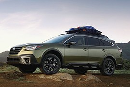 subaru outback models and generations timeline specs and pictures by year autoevolution subaru outback models and generations
