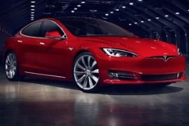 Tesla Motors Models History Photo Galleries Specs Autoevolution
