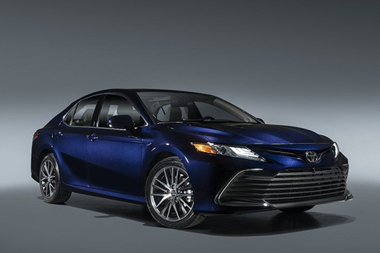 toyota camry models and generations timeline specs and pictures by year autoevolution toyota camry models and generations