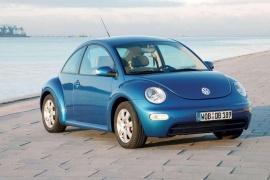 [SCHEMATICS_4HG]  VOLKSWAGEN Beetle specs & photos - 1998, 1999, 2000, 2001, 2002, 2003,  2004, 2005 - autoevolution | System 2000 Vw Beetle Engine Diagram |  | autoevolution