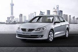 Volkswagen Bora China Specs Photos 2008 2009 2010 2011