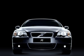 VOLVO S60 models and generations timeline, specs and pictures (by year) - autoevolution