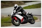 Derbi GPR 125 cm³ 2016 - Nummela - Moottoripyörä - Nettimoto