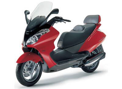 aprilia atlantic 125 2003 2004 autoevolution. Black Bedroom Furniture Sets. Home Design Ideas