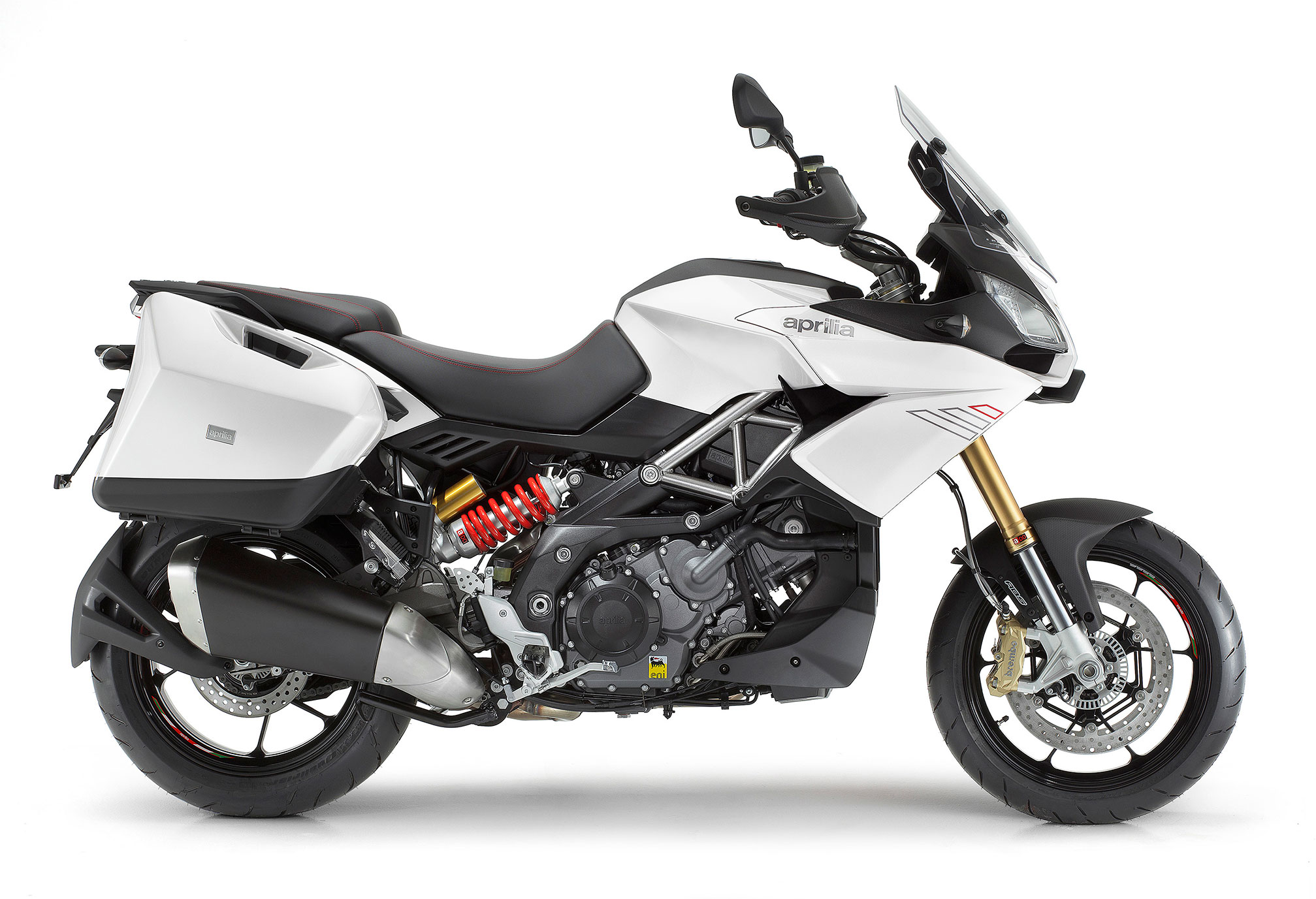 aprilia caponord 1200 abs travel pack specs 2014 2015 autoevolution. Black Bedroom Furniture Sets. Home Design Ideas