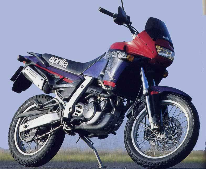 aprilia pegaso 650 specs 1995 1996 autoevolution. Black Bedroom Furniture Sets. Home Design Ideas
