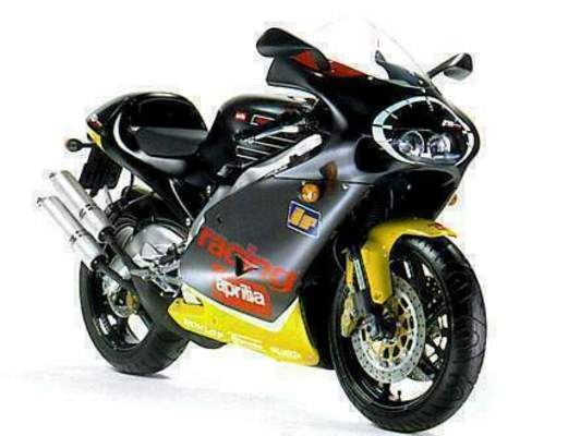 aprilia rs 250 specs 1996 1997 autoevolution. Black Bedroom Furniture Sets. Home Design Ideas