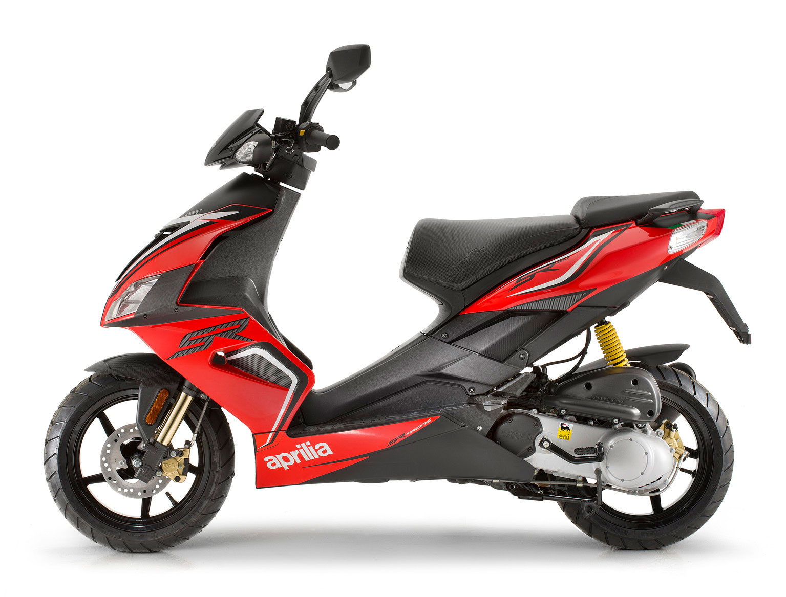 aprilia sr 50 r factory specs 2013 2014 autoevolution. Black Bedroom Furniture Sets. Home Design Ideas