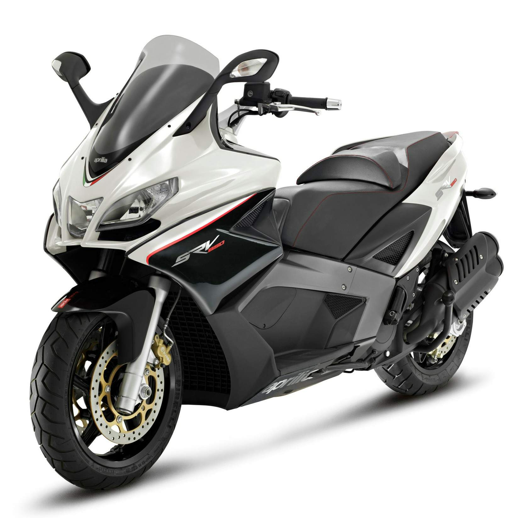 aprilia srv 850 maxi specs 2013 2014 autoevolution. Black Bedroom Furniture Sets. Home Design Ideas