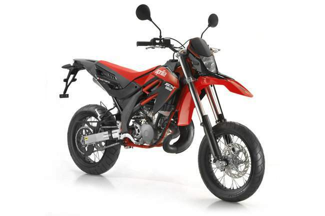aprilia sx 125 specs 2011 2012 autoevolution. Black Bedroom Furniture Sets. Home Design Ideas