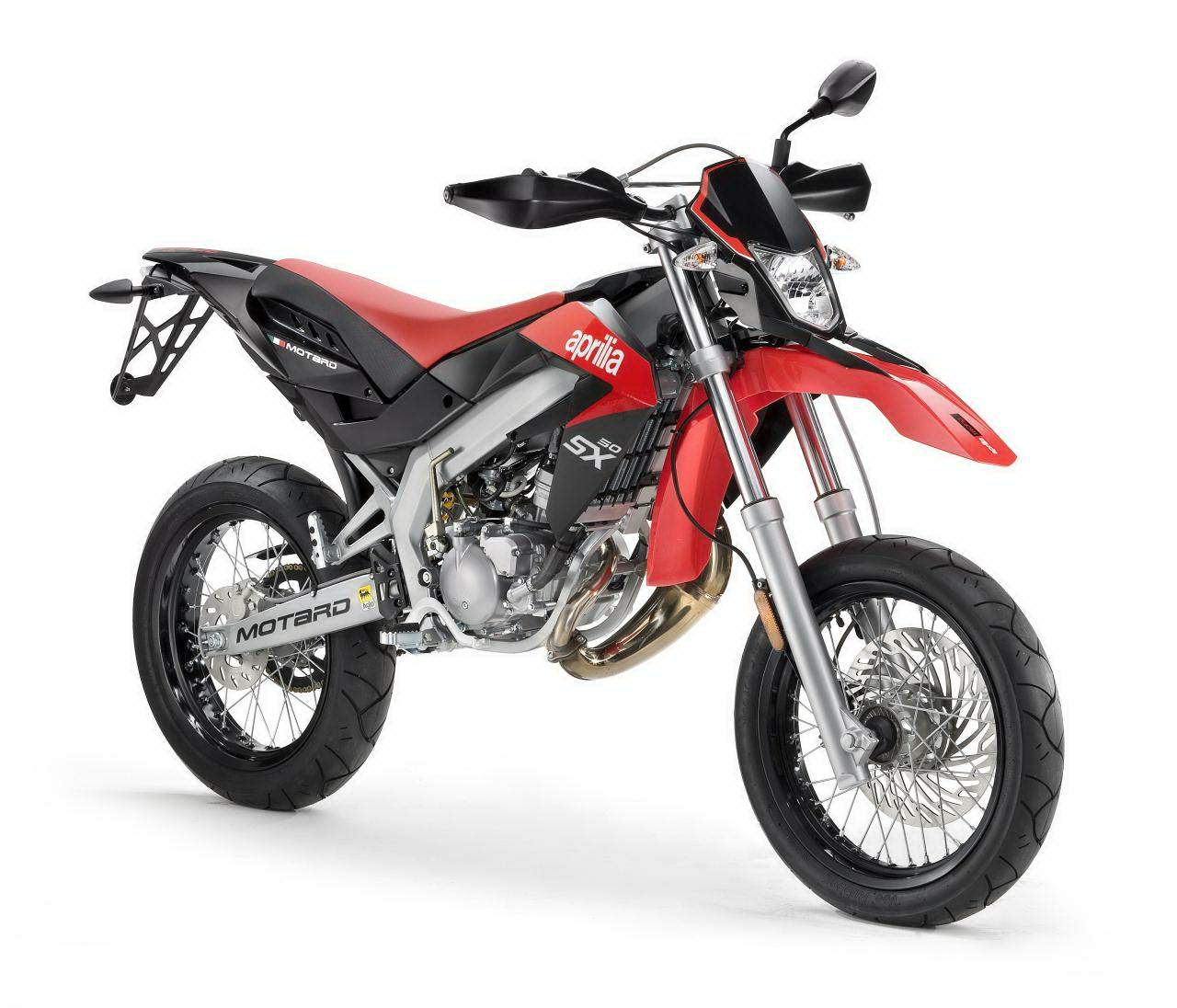 aprilia sx 50 specs 2009 2010 autoevolution. Black Bedroom Furniture Sets. Home Design Ideas