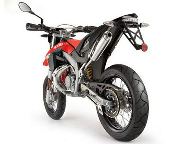 aprilia sx 50 specs 2011 2012 autoevolution. Black Bedroom Furniture Sets. Home Design Ideas