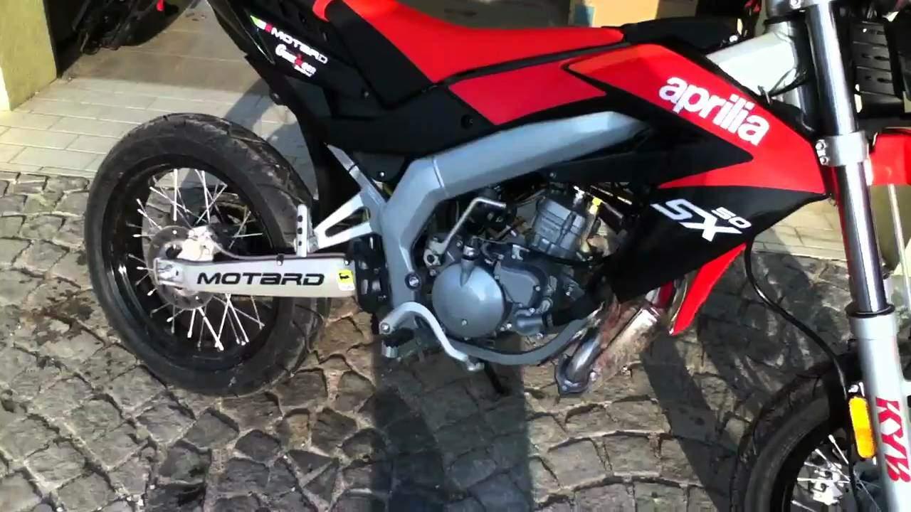 aprilia sx 50 specs 2011 2012 autoevolution rh autoevolution com aprilia rx 50 manuale officina aprilia rx 50 manuale officina