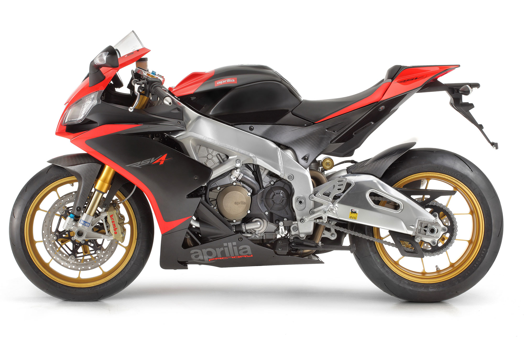aprilia rsv4 factory aprc specs 2011 2012 autoevolution. Black Bedroom Furniture Sets. Home Design Ideas