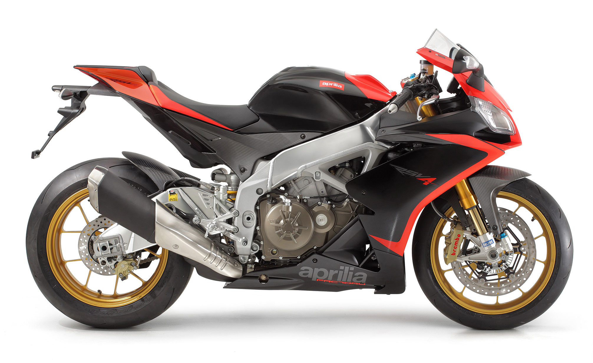 aprilia rsv4 factory aprc specs 2012 autoevolution. Black Bedroom Furniture Sets. Home Design Ideas