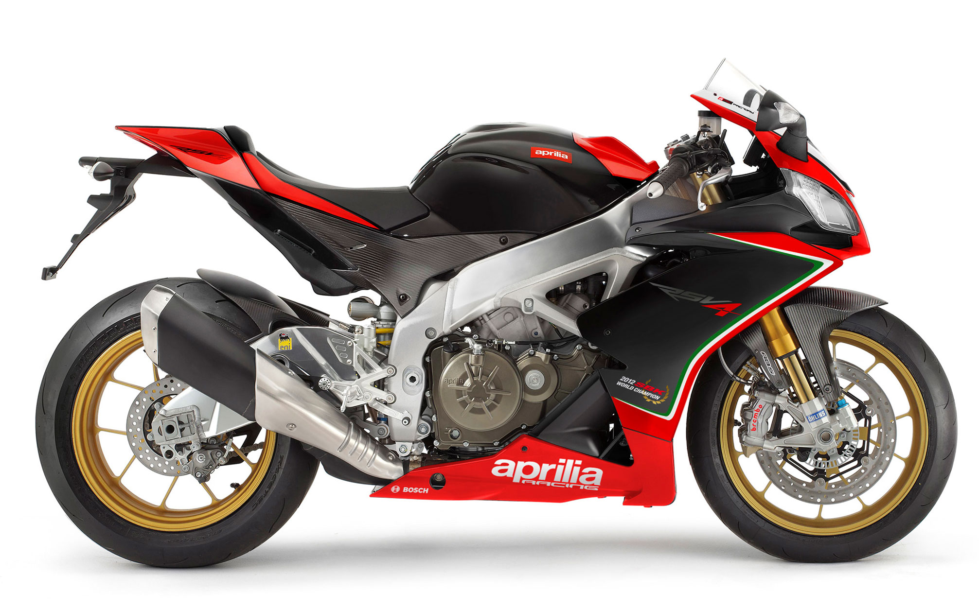 aprilia rsv4 factory aprc abs sbk se specs 2012 2013 autoevolution. Black Bedroom Furniture Sets. Home Design Ideas