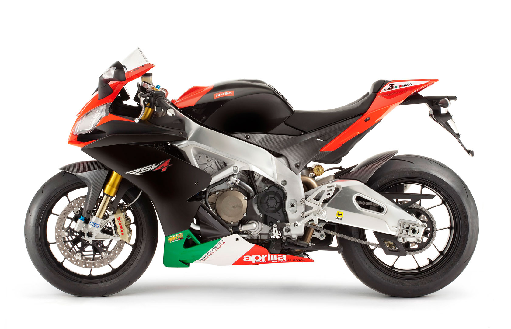 aprilia rsv4 factory aprc se specs 2010 2011 autoevolution. Black Bedroom Furniture Sets. Home Design Ideas