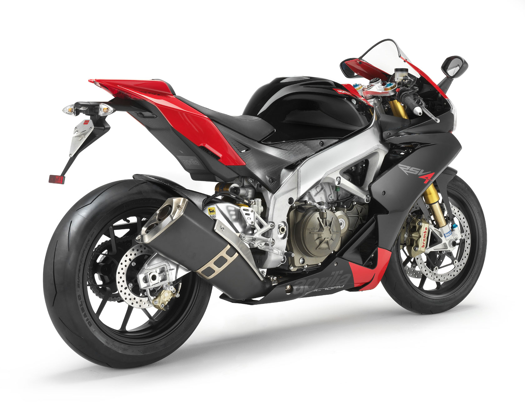 aprilia rsv4 factory aprc se specs 2009 2010 autoevolution. Black Bedroom Furniture Sets. Home Design Ideas