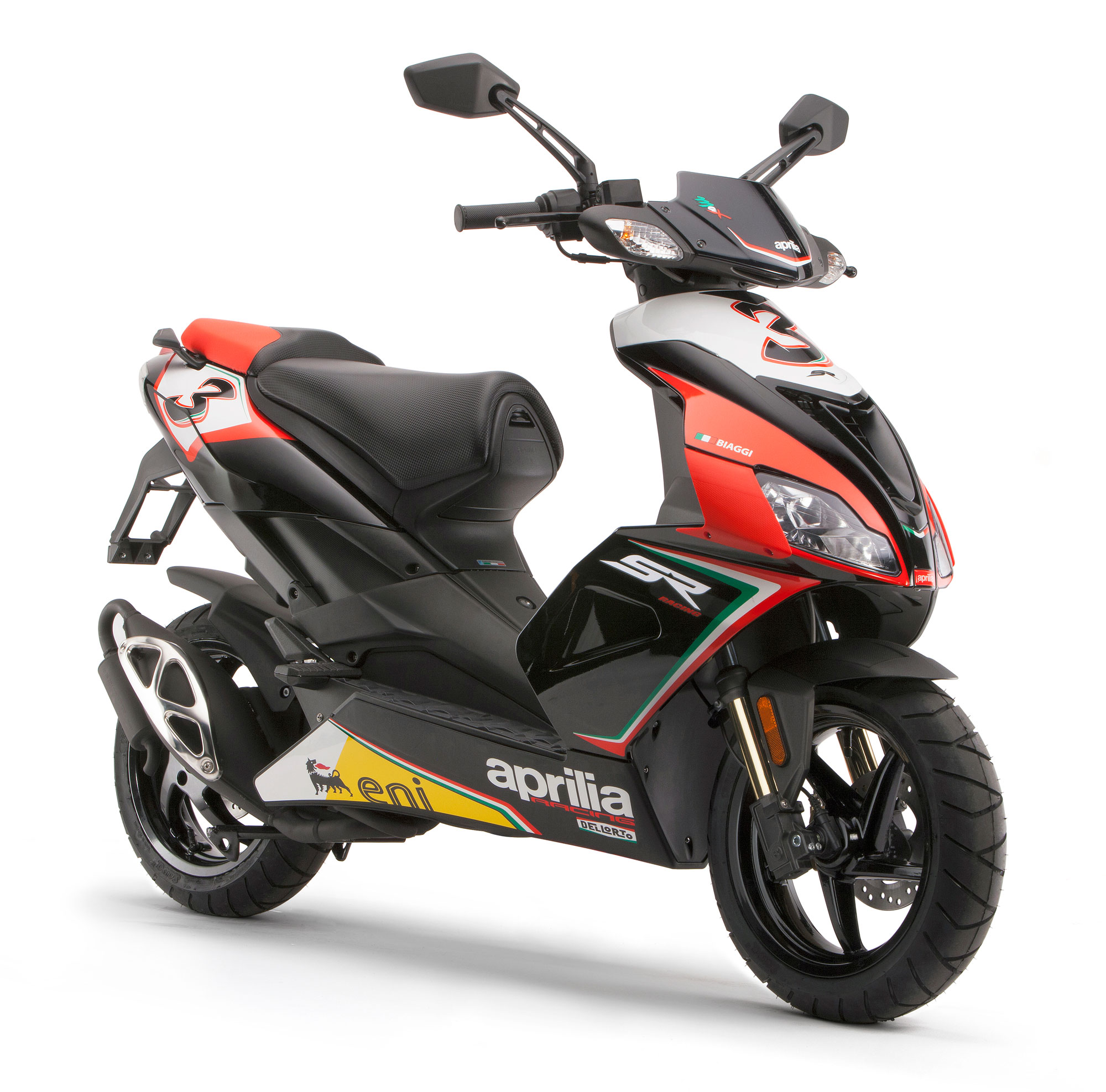 aprilia sr50 race replica specs 2012 2013 autoevolution. Black Bedroom Furniture Sets. Home Design Ideas