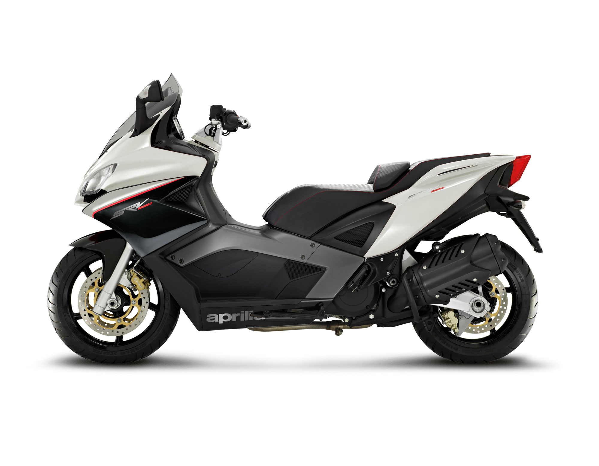 aprilia srv 850 specs 2011 2012 autoevolution. Black Bedroom Furniture Sets. Home Design Ideas