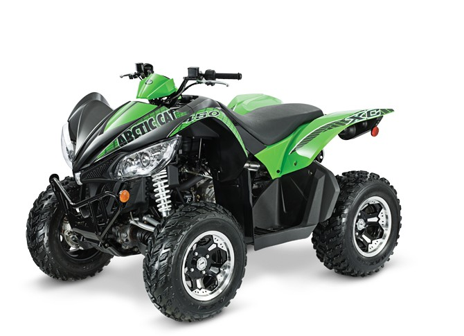 arctic cat mud pro 1000 ltd