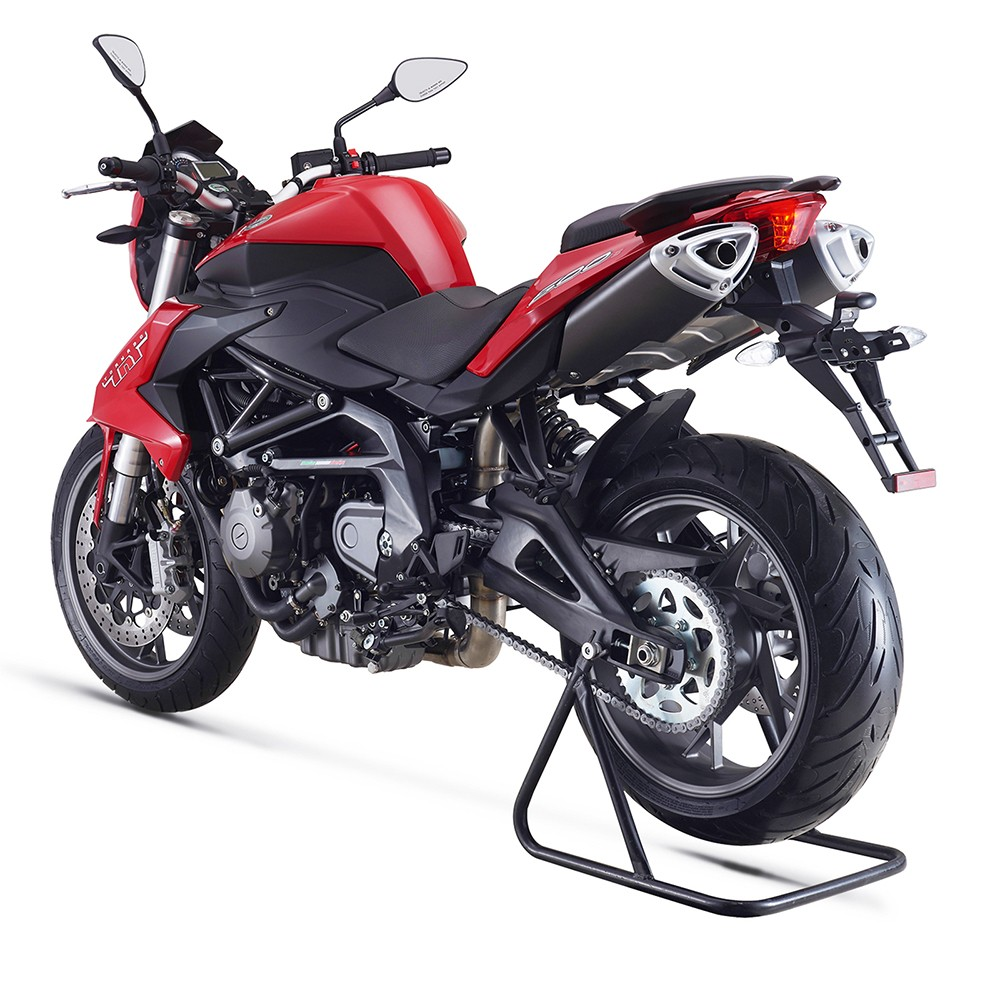 2017 Eicma Ducati Panigale V4 Double The Fun likewise 1715 further Benelli Tnt 600 2016 3 furthermore Rcz 2010 in addition 2017 Renault Duster Oroch Pickup Truck. on double engine car