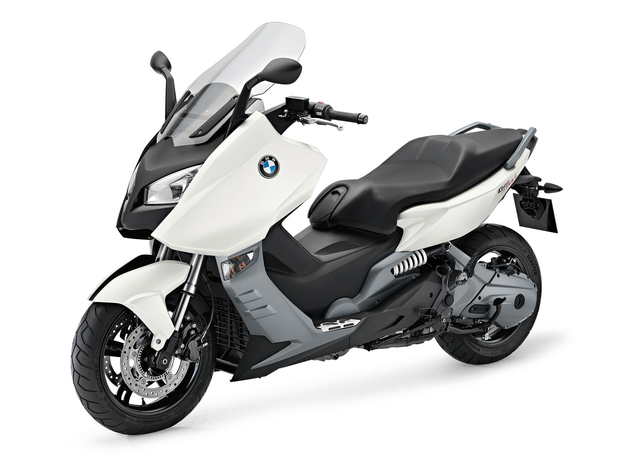 bmw c 600 sport specs 2013 2014 autoevolution. Black Bedroom Furniture Sets. Home Design Ideas