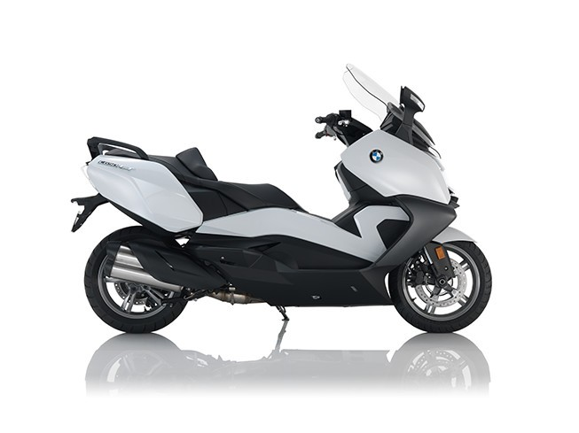 bmw c 650 gt specs 2015 2016 autoevolution. Black Bedroom Furniture Sets. Home Design Ideas