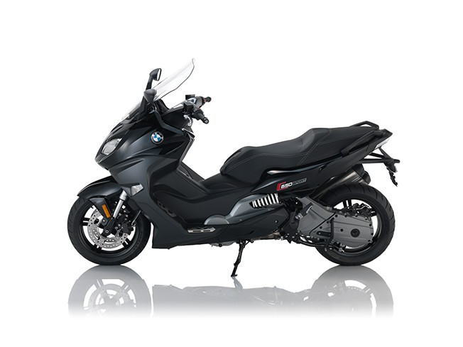 bmw c 650 sport specs 2015 2016 autoevolution. Black Bedroom Furniture Sets. Home Design Ideas