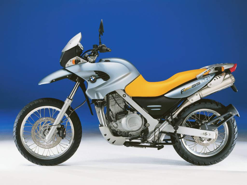 bmw f 650 gs specs 2000 2001 autoevolution. Black Bedroom Furniture Sets. Home Design Ideas