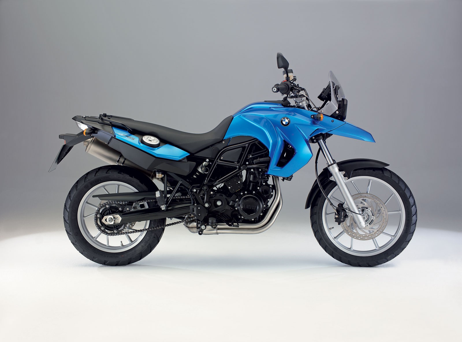 bmw f 650 gs specs 2008 2009 autoevolution. Black Bedroom Furniture Sets. Home Design Ideas