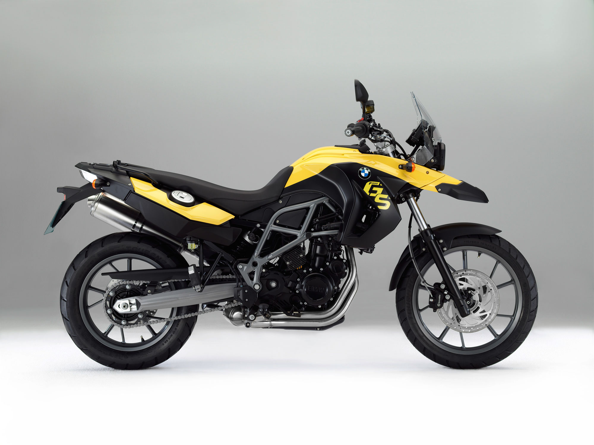 bmw f 650 gs specs 2011 2012 autoevolution. Black Bedroom Furniture Sets. Home Design Ideas